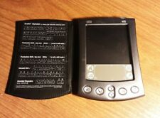 Palm Pilot m515 with Cover Untested As Is