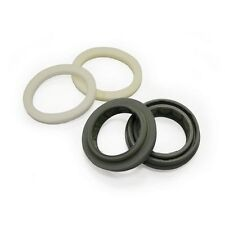 Rock Shox 32mm Dust SEAL/Schiuma Anello Kit (Reba SID 12-13/11-13)