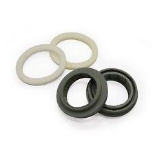 Rock Shox 32mm Dust SEAL/Schiuma Anello Kit (Reba SID 12-13/11-13)