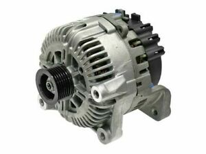 Alternator 2QXT47 for X5 545i 645Ci 745Li 745i Alpina B7 2004 2005 2003 2007