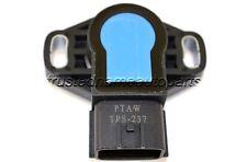 Throttle Position Sensor for Chevy Chevrolet Subaru Suzuki