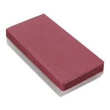 3000#10000# Double Sided Sharpener Stone Razor Whetstone Polishin Grit AD