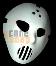 Angerfist Masque Mask Masker MOH Hardcore MAYDAY, SYNDICATE, DEFQON