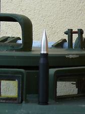Deko Patronenhülse 20 mm Marder Patrone 20 x 139 MK 20