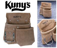 Kunys ap719 Dividido grano Journeyman Carpinteros Constructores Clavo &