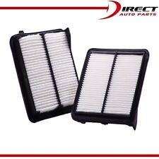 Air Filter For Honda Civic Hybrid 1.3L Engine OE# 17220-RMX-000