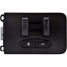 OEM NEW 2015-2017 Ford Transit Trailer Brake Controller Module CK4Z2C006A