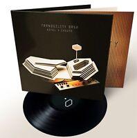 "Arctic Monkeys ""tranquility base hotel +casino"" 180g Vinyl LP+MP3 NEU Album 2018"