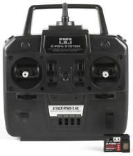 Tamiya Attack 4YWD 4-Channel Radio System 7255252