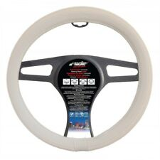 COPRIVOLANTE FIAT 500 COTTON TOUCH CVT/500 SIMONI RACING