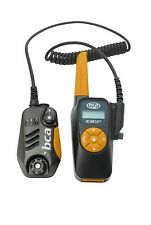 Backcountry Access Bc Link 2.0 Group Communication Radio - C1714003010