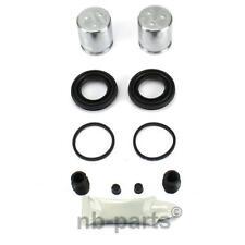 Bremssattel Reparatursatz + Kolben vorne 43mm Ford Ranger Mazda B Nissan Pick Up