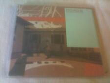 EMI RECORDS SAMPLER - ESOUND 06 - 20 TRACK PROMO CD - COLDPLAY/KYLIE MINOGUE