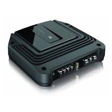JBL GX-A602 Amplificatore mono / 2 canali