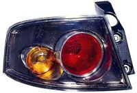 Phare Arrêt Arrière dx pour Seat Cordoba 2002 Au 2007 Externe Crystal