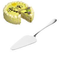 746|pelle à tarte couteau-coupe-gâteau-pâtisserie-pelle a tarte pâtisserie