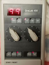 GraLab Model 450 Electronic Darkroom Timer for Enlargers