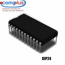 TMM2016BP-12 IC-DIP24 SRAM 2Kx8