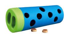 Snackrolle Snacky Futterrolle Hundespielzeug Snack-Roll 14 cm Snackröhre