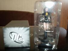 DC COMICS SUPER HERO COLLECTION Saint Walker 4 Blackest Night Brightest Day