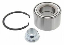 For Toyota Avensis, Celica, Corolla Germany Quality Front Wheel Bearing Kit
