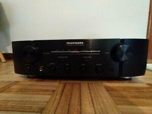 Amplificador Marantz PM8003