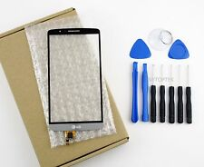 Gray Touch Screen Digitizer Replace For LG G3 D850 D851 D855 VS985 LS990 Verizon