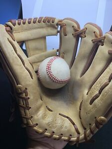Rawlings Pro Preferred 11.5 Inch PROS 15IC2T Baseball Infield Glove Throws Right