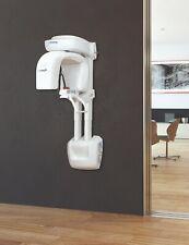 Owandy Dental I Max 3d Cone Beam And Panoramic X Ray Imaging 5 Year Mfg Warranty