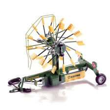 32 Krone Dual Lateral Swather Remote Control