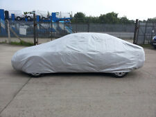 Bentley S1 Salón summerpro coche cubierta