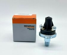 Generac 0A8584 Oil Pressure Switch FAST SAME DAY SHIPPING