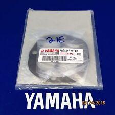 Yamaha FX140 AR230 SX230 SR230 FX FXHO Exhaust Muffler Damper Gasket 60E-14749-0