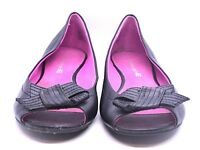 Women's American Eagle Black Flats Size 8.5