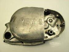 #1109 Yamaha AT1 / 125cc Enduro Engine Side / Clutch Cover (A)
