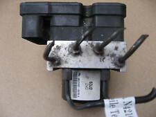 ABS Hydraulikblock Suzuki Swift III 1.3 C11S BJ 2008 M13A 00404118E1