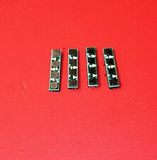 4 Color BCMY Toner Reset Chips for Samsung CLP-310 CLP-315 CLP-315W Refill 3170