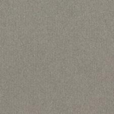 """Dark Gray - Bazzill Prismatic Cardstock 12"""" x 12"""" - 25 pieces"""