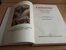 Antiquarische Bücher mit Bibel-Thema und Religions-Genre als Erstausgabe