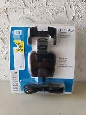 Nos Hp iPaq Cradle Kit hx4700 hx2000 hx3000 rz1700 hw6000 nib