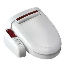 [PASECO] ELECTRONIC TOILET SEAT BIDET XB-U3000 (220V)