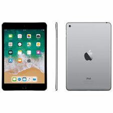 Apple iPad 6th Gen 32GB Space Gray Wi-Fi MR7F2LL/A