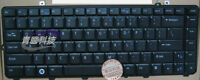 (USA) Original keyboard for DELL Studio 1535 1536 1537 1435 1545 US layout 1104#