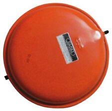 Vaso de expansión caldera Junkers ZC 24-3 8715407168