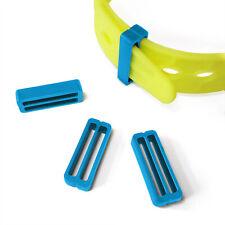 FIXPLUS StrapKeeper 4er Pack