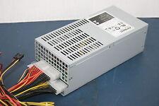 Antec RP-460 460W Power Supply 100-240V Input