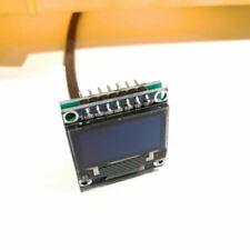 "digitale Ladedruckanzeige Boost Druck OLED 0,96"" Mini Display Maximalwert"