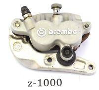 KTM 250 SX Bj.94 - Bremssattel Bremszange vorne