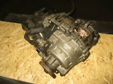 KIA SORENTO I (JC) 473004C110 (08.02-) TRANSFER BOX