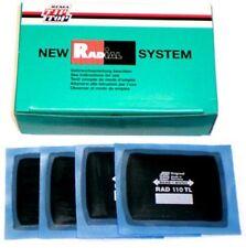 One Box (20) Rema RAD-110 Radial Tire Repair Car Truck ATV Pick-Up